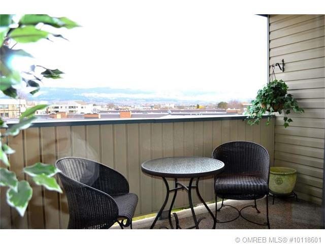310 - 1640 Ufton Court  - Kelowna Apartment for sale, 2 Bedrooms (10118601) #13