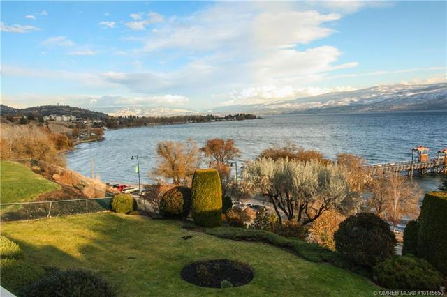 3905 Angus Drive, - West Kelowna House for sale, 3 Bedrooms (10145650) #3
