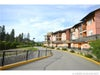 309 - 1483 Glenmore Road North  - Kelowna Apartment for sale, 1 Bedroom (10118277) #1