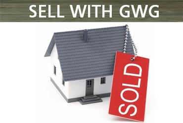 Sell Your Home with Grant Waidman Group | Kelowna's Real Estate Experts